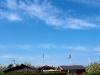 paaskeindtryk-chr-havn-refshaleoeen 790