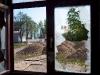 paaskeindtryk-chr-havn-refshaleoeen 794