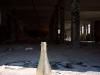 paaskeindtryk-chr-havn-refshaleoeen 795