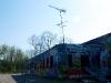 paaskeindtryk-chr-havn-refshaleoeen 799