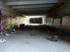 paaskeindtryk-chr-havn-refshaleoeen 803