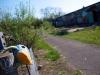 paaskeindtryk-chr-havn-refshaleoeen 812