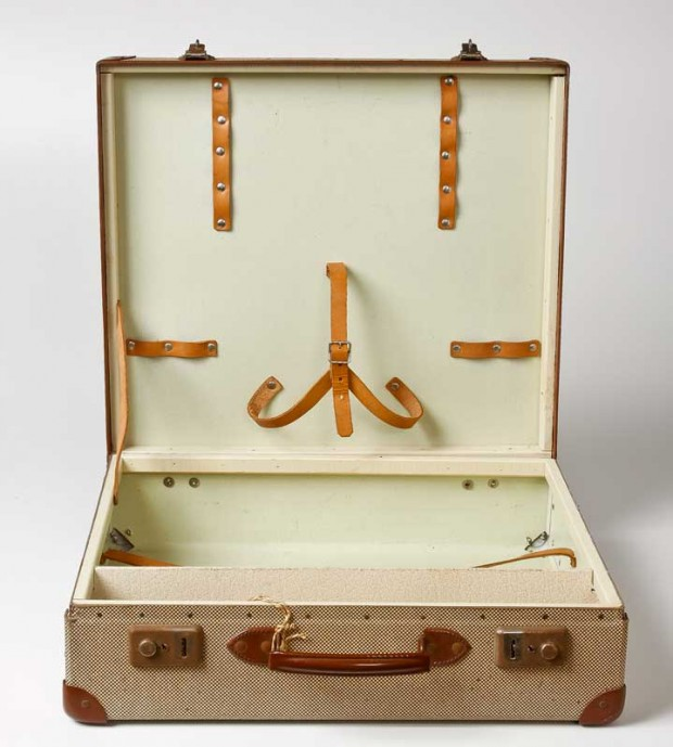 picnic kuffert