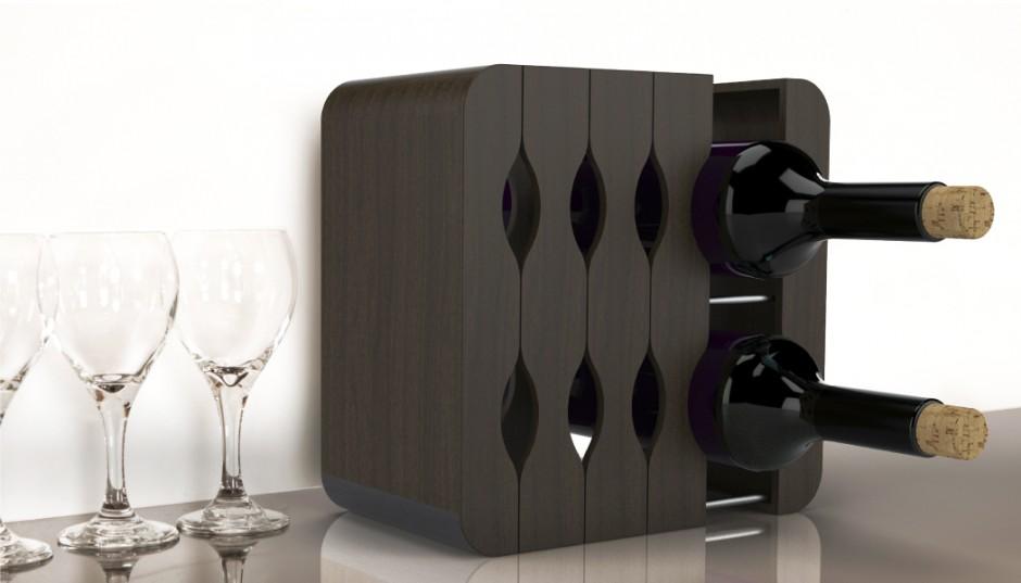 Mirage-vinreol-vinholder