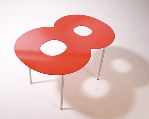 alphanumeric-furniture-Freshome-02