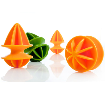 citronpresser