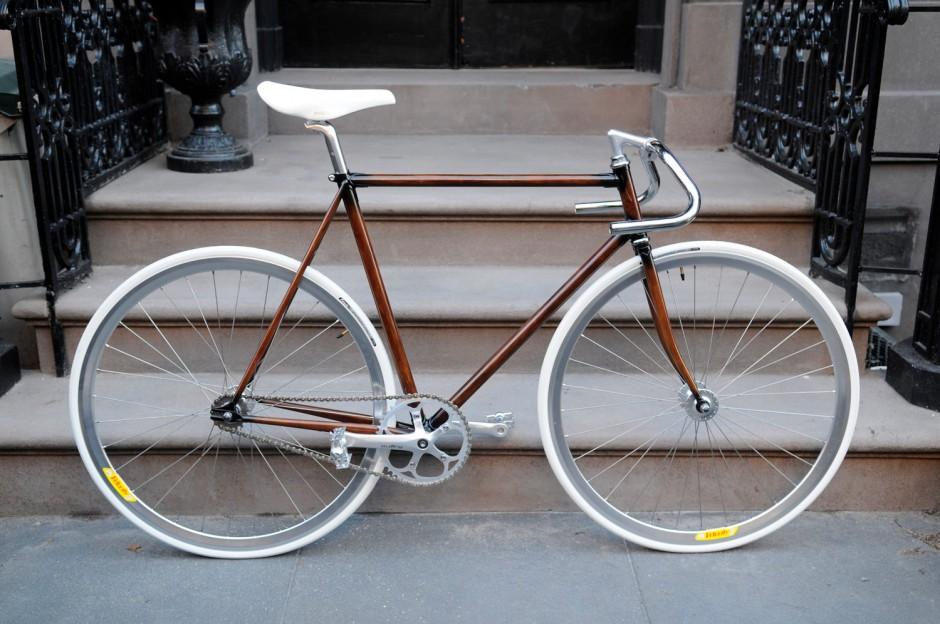 etsy-cykel