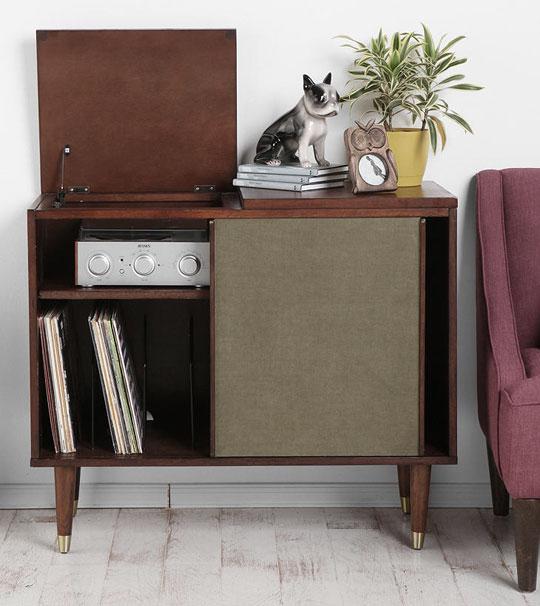 pladespiller m bel design et barns v relse. Black Bedroom Furniture Sets. Home Design Ideas