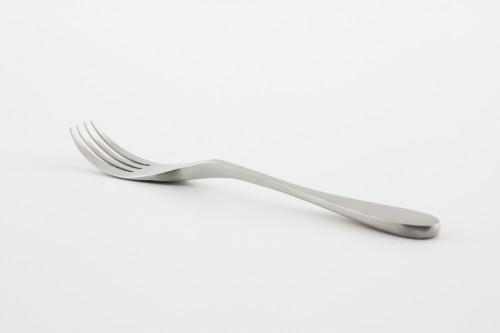 75549326c04ecfac8b3d3875f737f5e2 1978954064 glem kniv og gaffel? nej, brug en knork (læs: kagegaflen har fået nyt liv